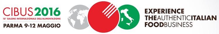 cibus-2016-logo-da-sito