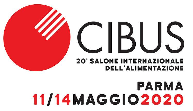 cibus-2020-logo