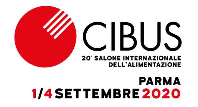 cibus-2020-settembre.png