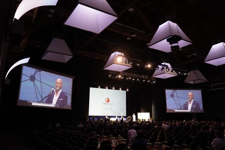 cibus-forum-2020-seconda-giornata-fonte-cibus-forum