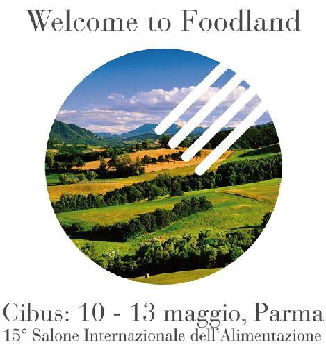 cibus_logo_2010