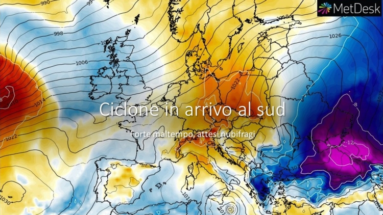 ciclone-mediterraneo-ottobre-2021