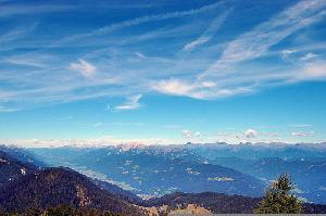 cielo-clima1.jpg