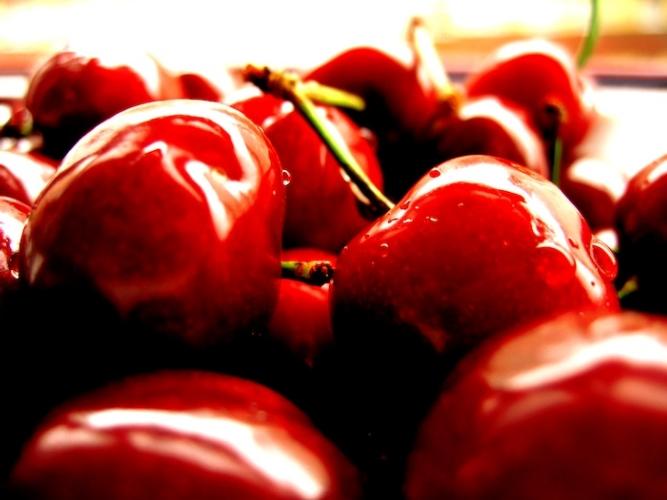 ciliegia-morguefile-anacgolpe
