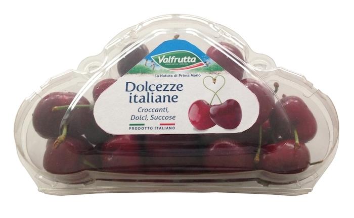 ciliegie-sweet-confezione