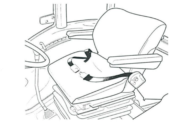 cinture-sicurezza-inail-750