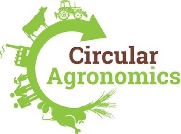 circular-agronomics-fonte-fondazione-crpa