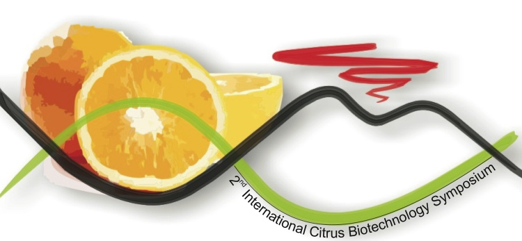 citrus-biotechnology-symposium-catania-novembre-20091