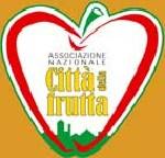 citta_della_frutta_logosoi
