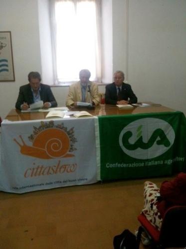 cittaslow-cia-accordo-umbria-lug2012
