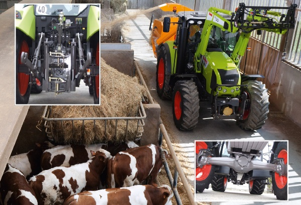 claas-arion-400-by-macchine-trattori