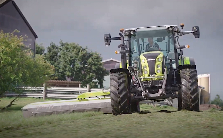 claas-arion400-stagev-2021
