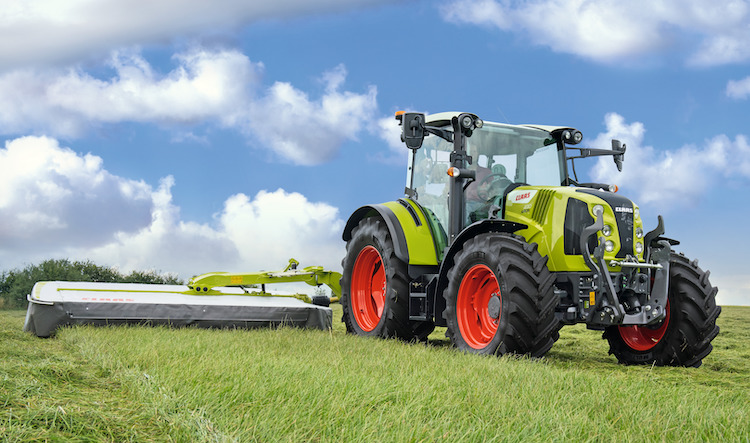 claas-arion430-maxicareplus-2021