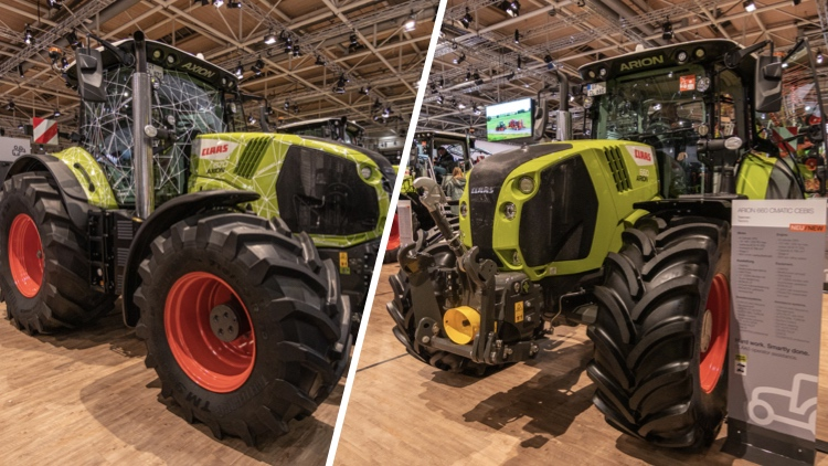 claas-axion-870-arion-660