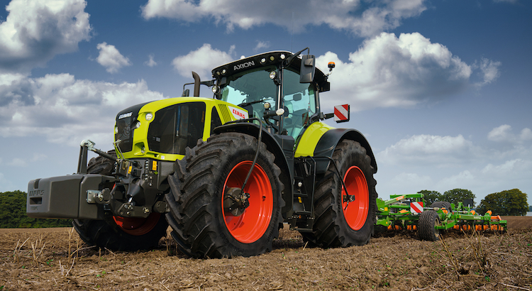 claas-axion-900-stagev-2020