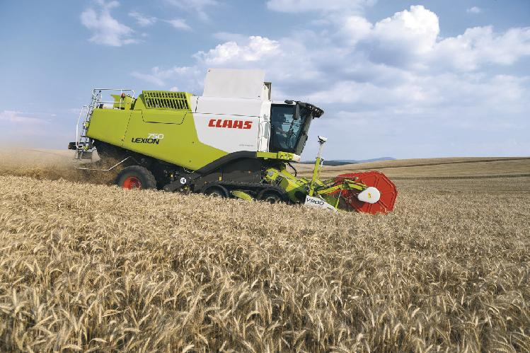 claas-lexion-750-118544_NEW.jpg