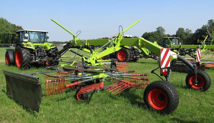 claas-liner-1700-twin
