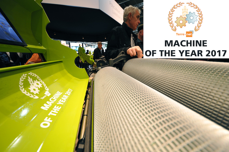 claas-machine-of-the-year-sima-2017