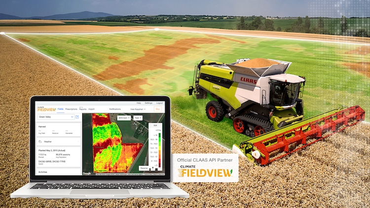 claas-telematics-climatefieldview-2021
