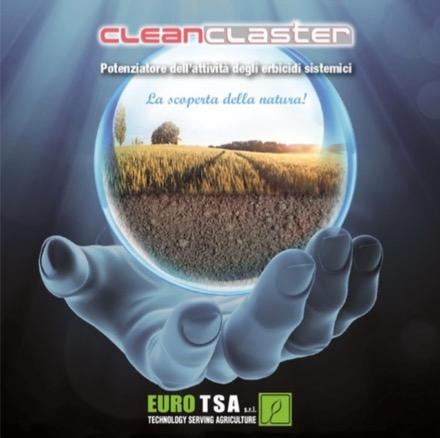 cleanclaster-fonte-euro-tsa-20160601
