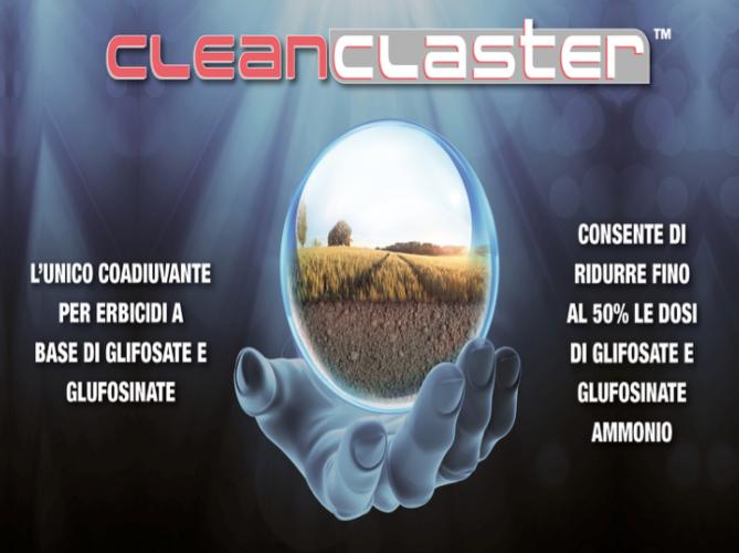 cleanclaster-fonte-euro-tsa.png
