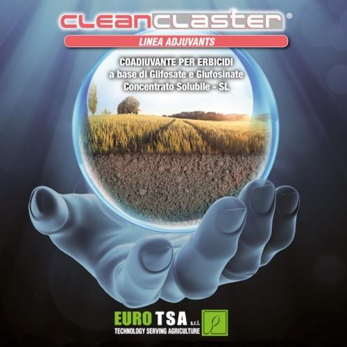 cleanclaster-fonte-eurotsa.jpg