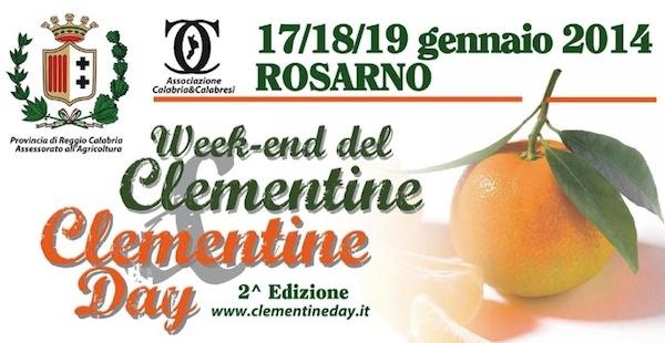 clementine-day.jpg