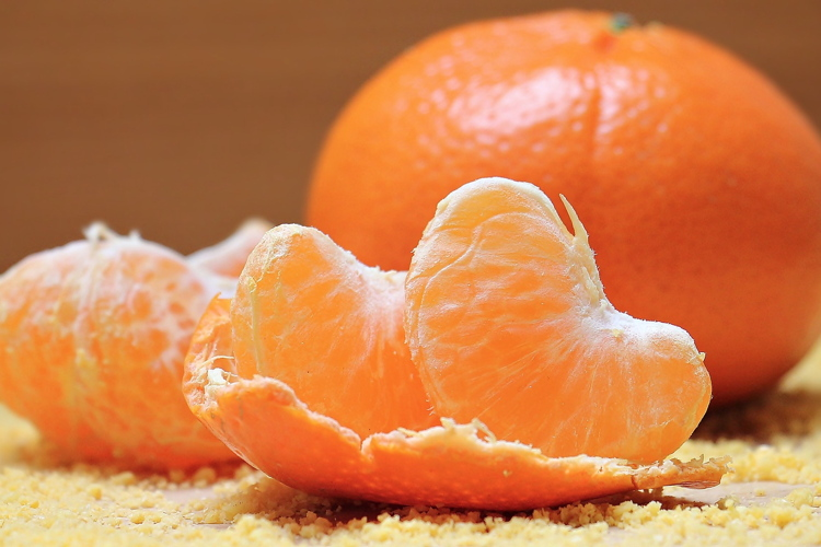 clementino-mandarino-frutto-pixei2013-pixabay-750x500-17215901920