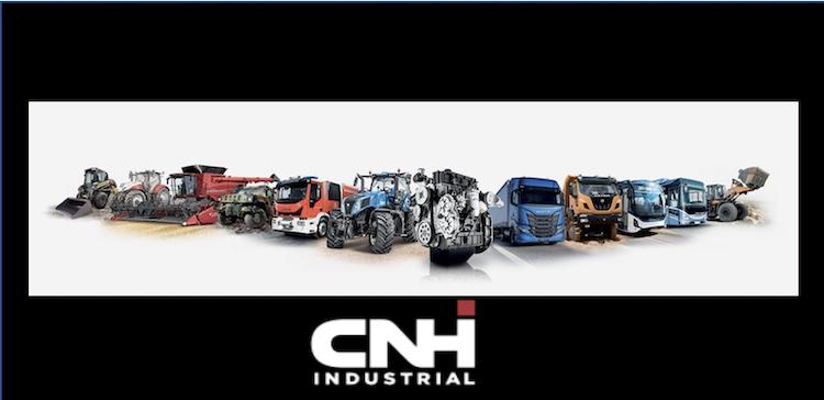 cnh-chiusura-temporanea-stabilimenti
