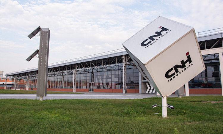 cnh-industrial-5g-openinnovationlab