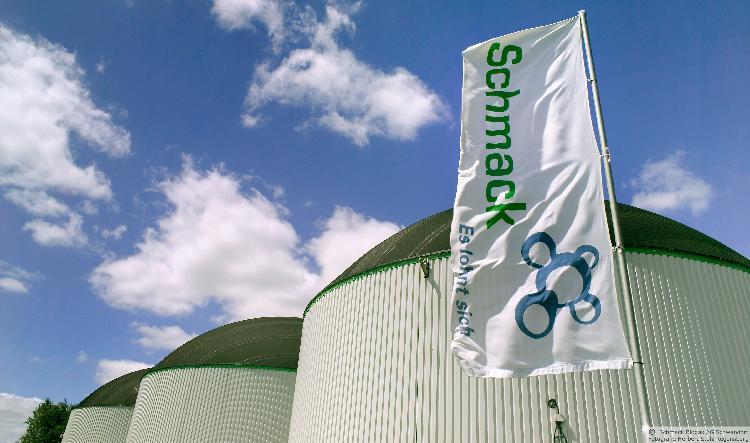 coccus-schmack-biogas.jpg
