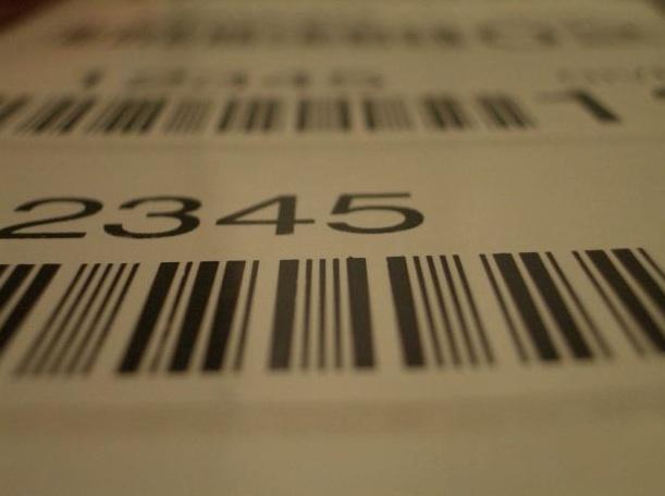 codice-a-barre-etichetta-morguefile