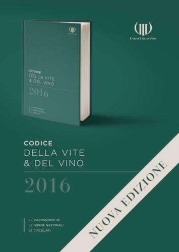 codice-vite-vino-uiv