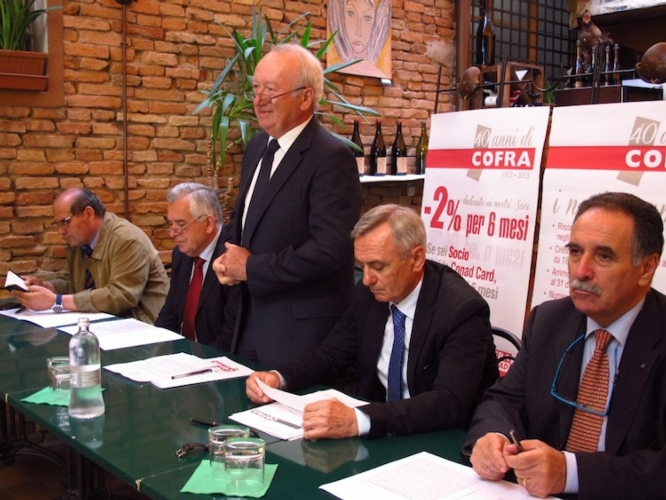 cofra-conferenza-stampa-22052013