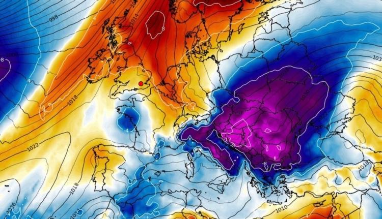 colata-fredda-artica-italia-fine-marzo