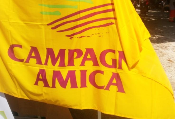 coldiretti-campagna-amica-bandiera-by-matteo-giusti-agronotizie-jpg.jpg