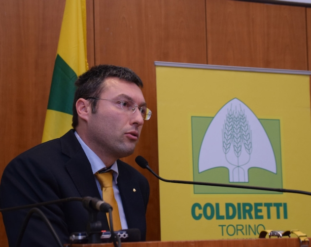 coldiretti-torino-presidente-fabrizio-galliati-coldiretti.jpg