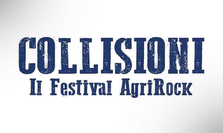 collisioni-2017.jpg