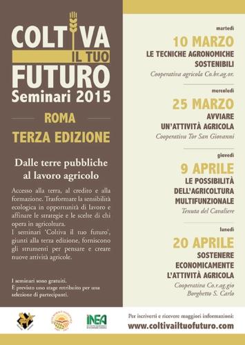 coltiva-il-tuo-futuro-2015.jpg