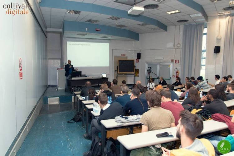 coltivare-digitaleuniversitatorino-barbano-il-edu