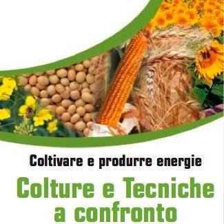 coltivare-e-produrre-energie-colture-tecniche-2007