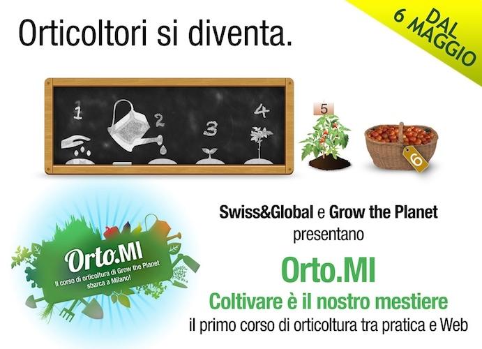 coltivare-orto-web-grow-the-planet