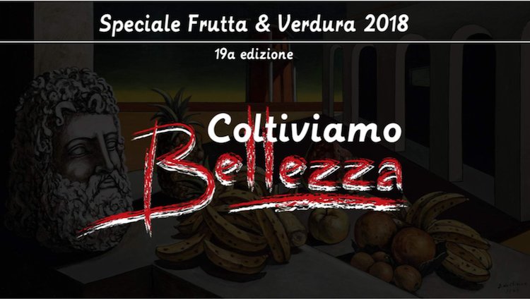 coltiviamo-bellezza-speciale-frutta-e-verdura-2018-fonte-agroter