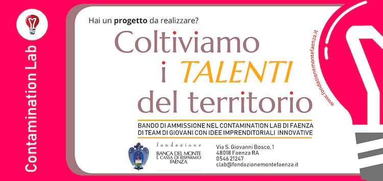 coltiviamo-talenti
