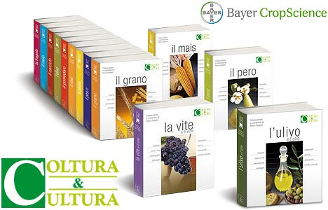 coltura-cultura-bayer-cropscience.jpg