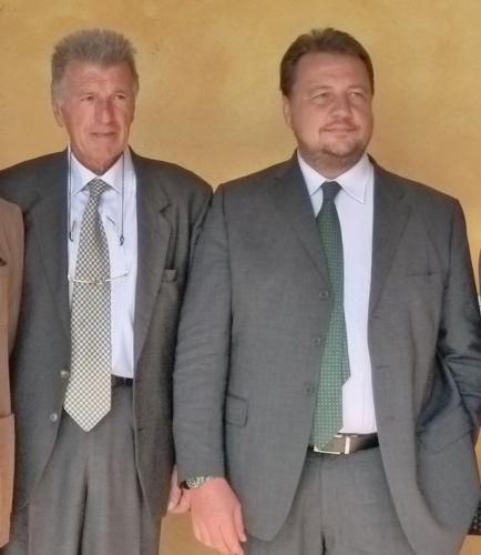 comati-gianni-presidente-frp-avicola-e-fava-gianni-assessore-agricoltura-lombardia