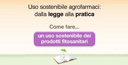 come-fare-per-uso-sostenibile-agrofarmaci-fitosanitari