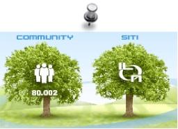 community-image-line-80000