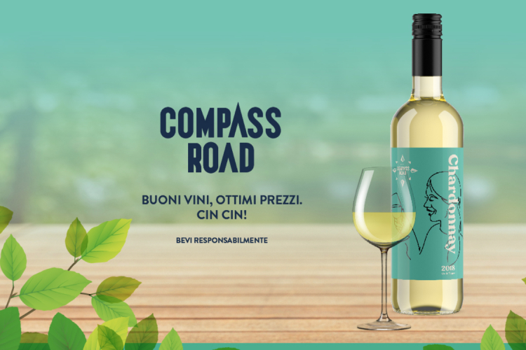 compass-road-vino-amazon