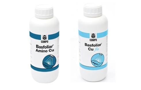 compo-basfoliar-amino-cu
